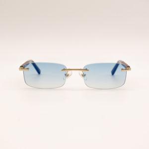 SG119 Zeitlos Stil Retro Vintage Karte Design 100/% UV Schutz Sonnenbrille
